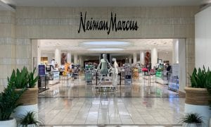 Investors Propose DIP Financing for Neiman Marcus