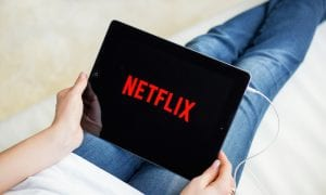 Netflix Results Show Deluge of Streaming Media Demand