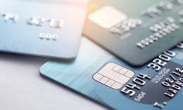 A Critical Look At Debit Routing