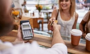 Next-Gen Debit Steps Up