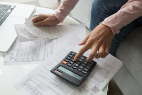 To Ease Emergency Loan Red Tape, Plaid Gives Lenders Payroll Data