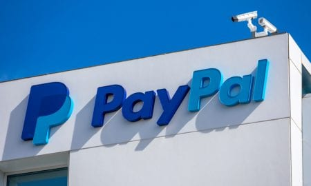 PayPal now has the ability to provide SBA loans