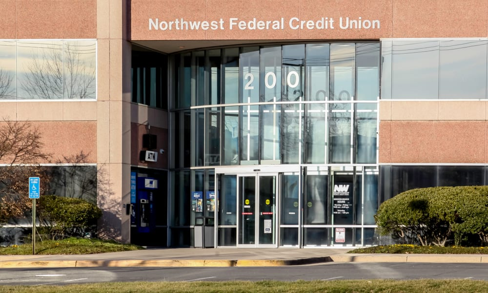 PSCU CEO On Credit Unions, Innovation And Never Taking Loyalty For Granted