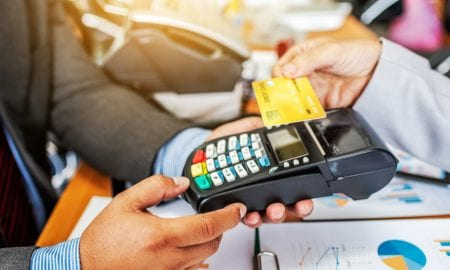 How COVID-19 Is Creating A 'New Normal' For Credit Unions