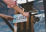 Federal Retail Funding Options Remain Cloudy