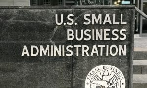 Why SMBs Can't Wait Long For The SBA's PPP