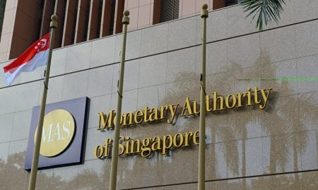Singapore Loosens Banking Rules Amid COVID-19