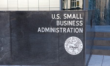 SBA To Roll Out More COVID-19 SMB Aid