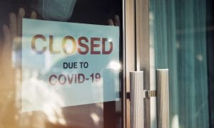 SMBs Face A Conundrum With The Coronavirus