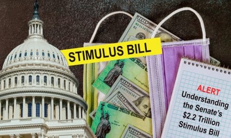smb, private equity firms, stimulus package, coronavirus, loans