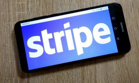 Stripe Rolls Out Updates To Payments Platform