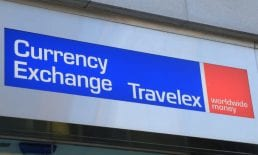 Travelex Reportedly Paid $2.3M Ransom To Hackers