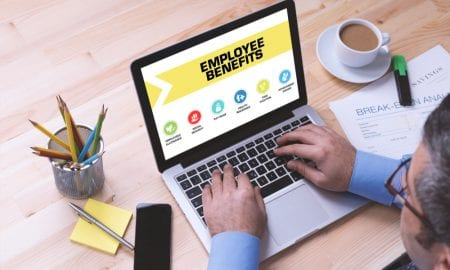 Extra Benefits Ease Layoffs For Employers