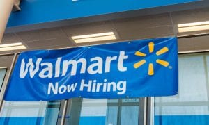 Walmart announces Express Delivery program