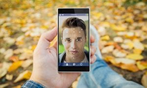 Facial Recognition Policy Law Signed In WA