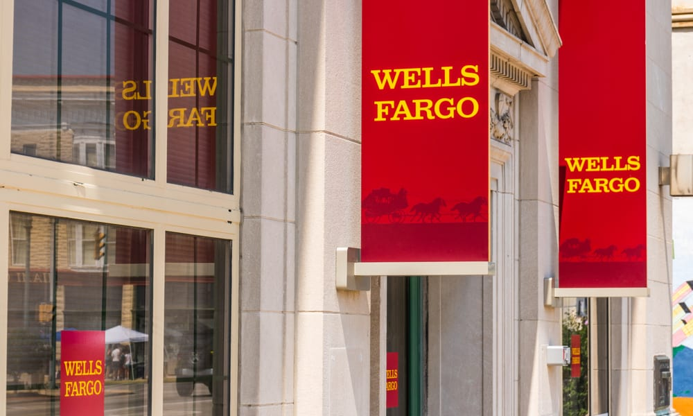 Fed Eases Wells Growth Limits To Assist SMBs