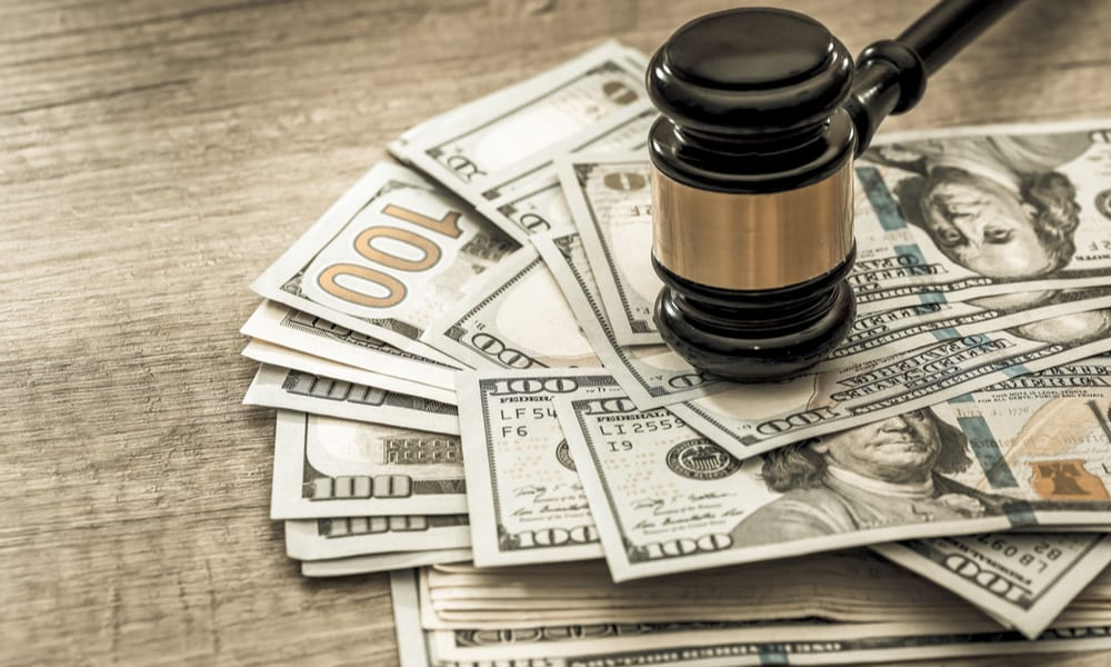 Suit Alleges Wells, Frost Bank Played Favorites