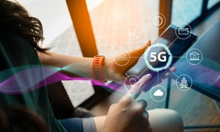 Mobile Carriers Allude To Potential 5G Delays