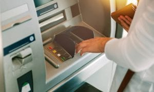 Redwood Credit Union On ATM Innovation Strategy