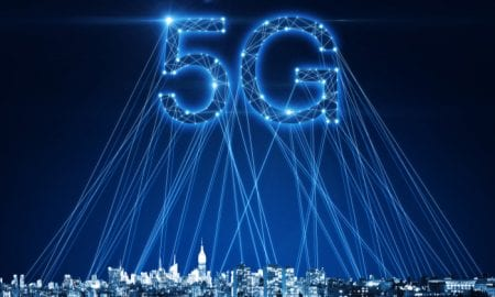 US Considering 5G Collab With China's Huawei