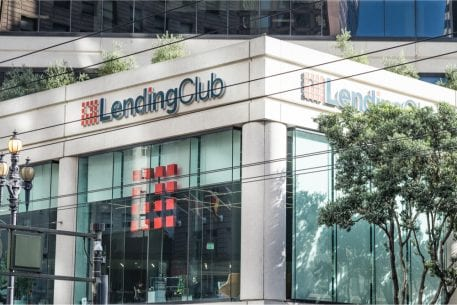 LendingClub Introduces Member Center With Personal Finance Resources