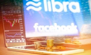 Libra, facebook, stablecoin, blockchain, calibra, digital currency, bitcoin, news