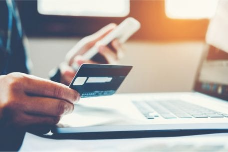 Marqeta Notches $150M For Card-Issuing Platform