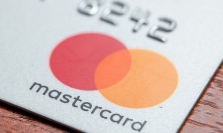Mastercard, financial inclusion, pledge, digital economy, Asia Pacific, coronavirus, news