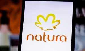 Cosmetic Brand Natura Exposes Customer Data