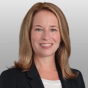 Terrell McSweeny, Partner at Covington and Burling