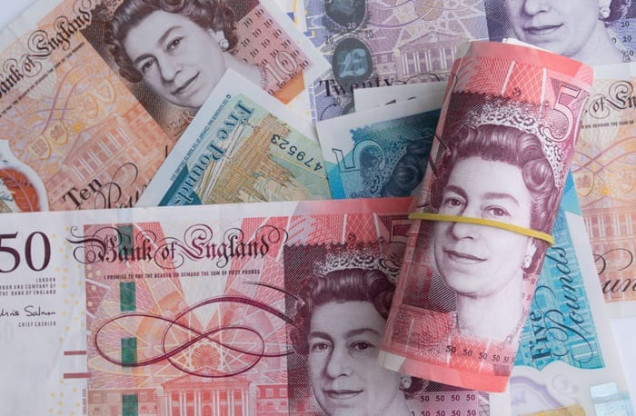 UK retailers need more financial aid