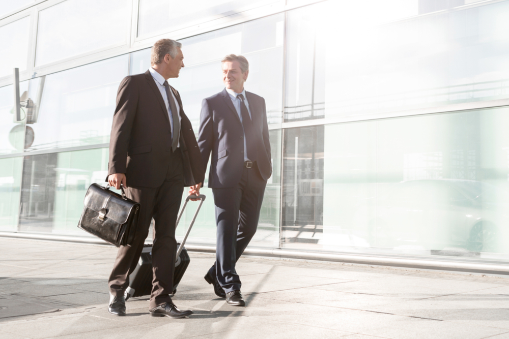 How ePayments Can Ease B2B Friction In Travel
