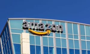 Amazon enters into the video game arena with shooter game Crucible