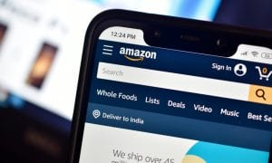 India Partially Opens To eCommerce, Ride-Hailing