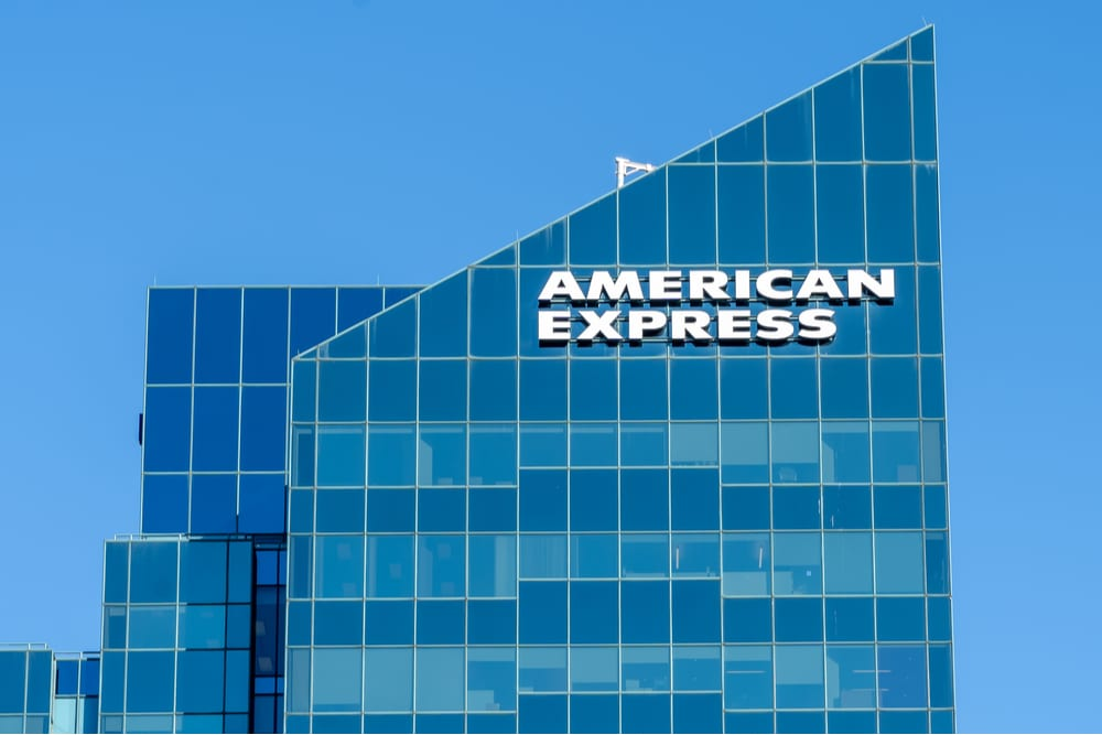 American Express Canada Introduces Offers To Support SMBs