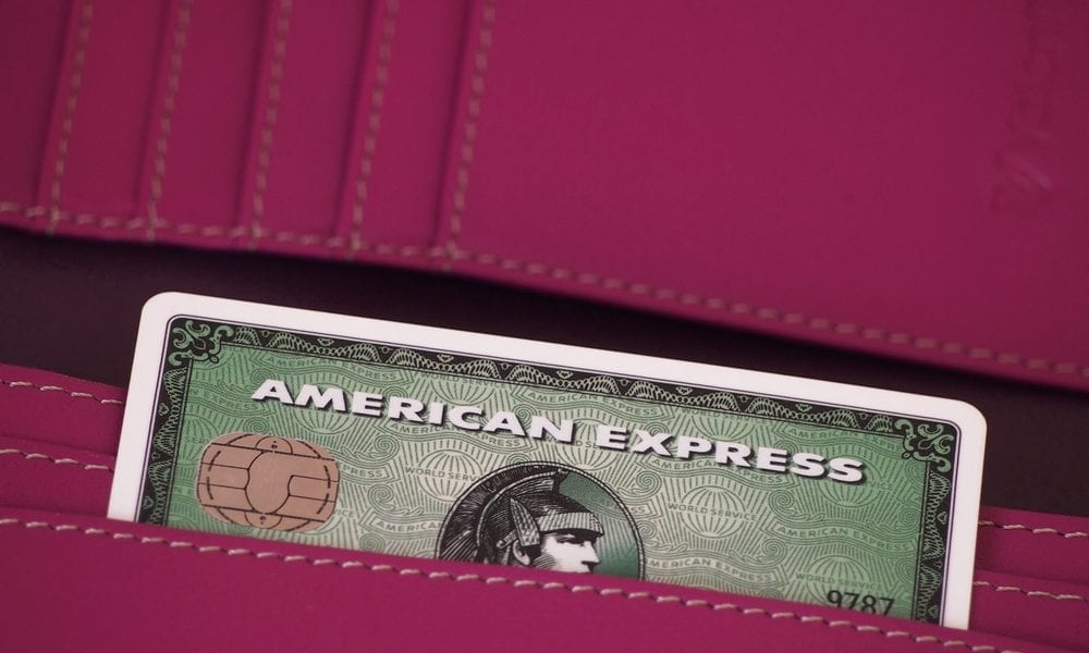 Sale Of Share Amex Business Travel Appears Dead Pymnts Com