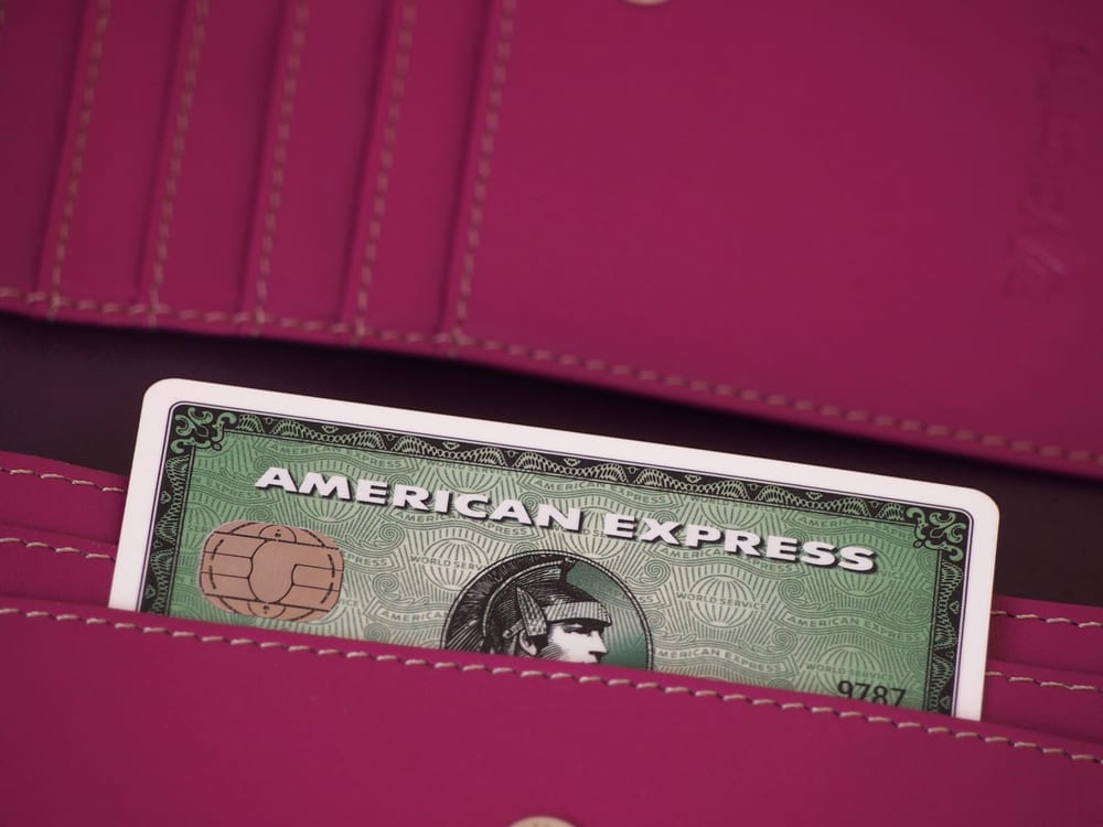 American Express Global Business Travel might not be purchased after all