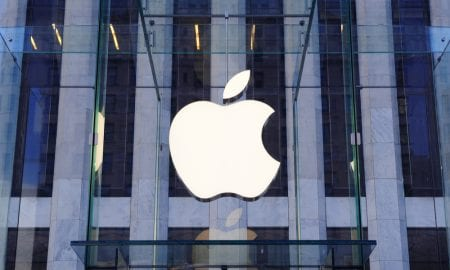 Apple To Reopen Approximately 100 US Retail Locations