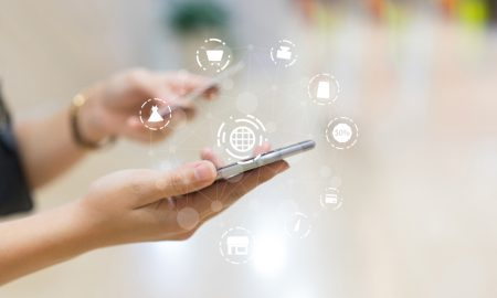 B2B Payments: Virtual Cards And The Cloud