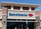 Bank of America Experiences Potential Data Breach With PPP Applications