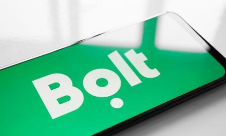 Uber Rival Bolt Sidesteps Layoffs