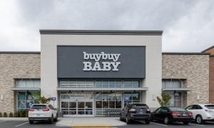 buybuy BABY Rolls Out Design Squad