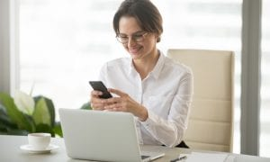 Ceridian Introduces Digital Wallet For Real-Time Employee Payments