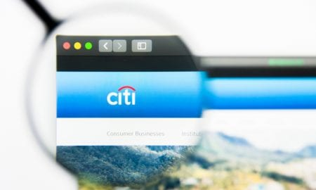 Citibank Touts Expanded Digital Banking Channels