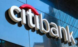 Citigroup Ponders Suburban Satellite Offices
