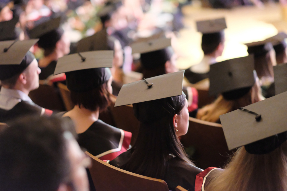 Colleges are waiving tuition increases due to the pandemic