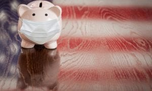 coronavirus, loans, forbearance, defaults, lenders, mortgages, news