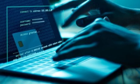 How Data Analytics Can Fight CU Security Threats
