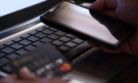 Credit Unions, CUSOs Fighting Fraudsters