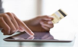 Easing SMBs' Digital Shifts With Online Payments